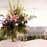 special events marquees